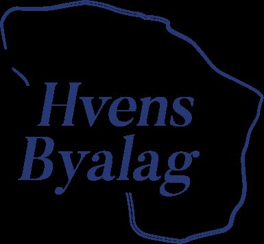 Hvens Byalag
